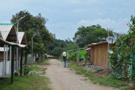 ETCR Guaviare 15
