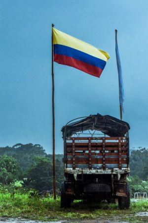 ETCR Guaviare 16