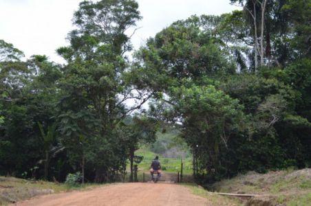 ETCR Guaviare 9