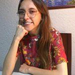 Camila Becerra Sandoval