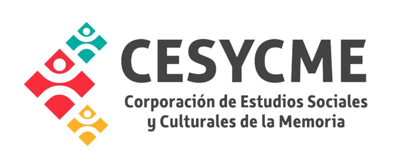 Corporación de Estudios Sociales y Culturales de la Memoria