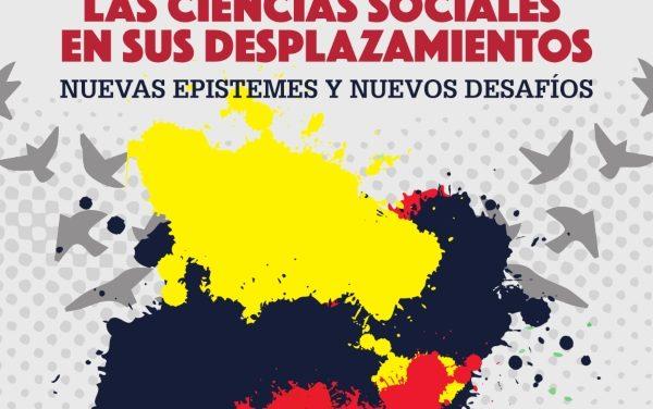 El trabajo de y con las memorias en Colombia
