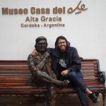 Diego Fajardo Cely