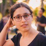 Juliana Cubides Sánchez